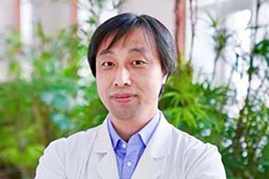儿童肿瘤可否用脐带血干细胞移植治疗