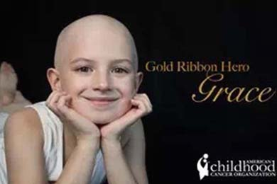 大手笔!美国政府计划5亿美元支持儿童肿瘤研究!