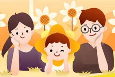 2月15日国际儿童癌病日科普巡讲即将开启