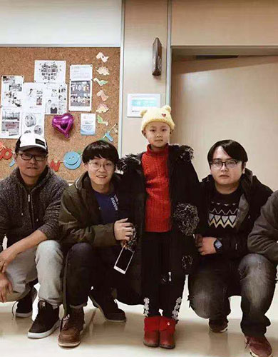《人间世2》导演谢抒豪经历了什么?