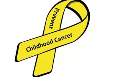全球43%儿童癌症被漏诊,92%来自中低收入国家