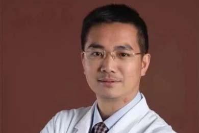 T淋巴母细胞淋巴瘤需要移植吗?