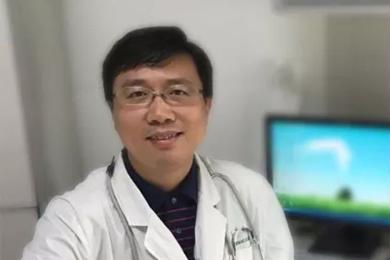 淋巴瘤复发率高吗?白血病什么时候移植合适?