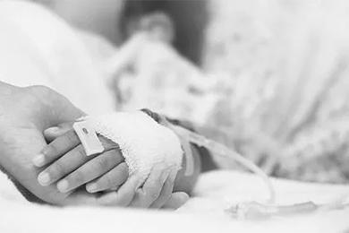 科学家献策美儿童癌症数据计划