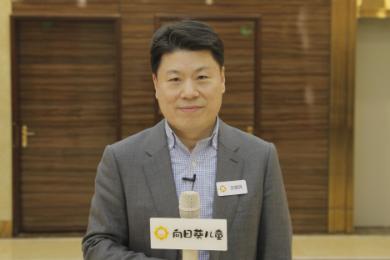 王焕民主任:神经母细胞瘤,到底要不要做移植?