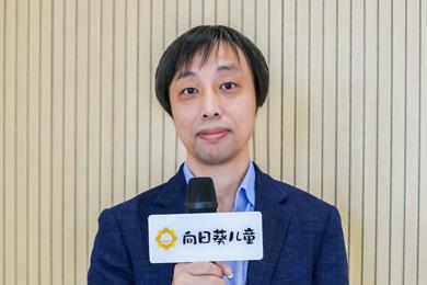 王景福主任:生殖细胞肿瘤原来有这么多种?