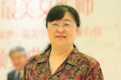 陈静教授:移植前最需要做好的准备就是心理准备