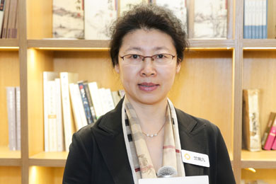 竺晓凡教授:骨穿和腰穿通常不会有后遗症
