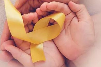 这种肿瘤高发于睾丸和卵巢,它究竟是什么?