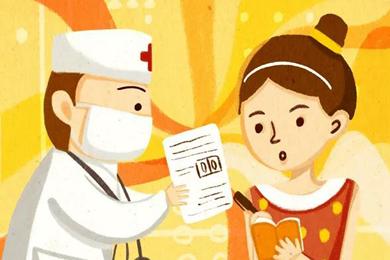 孩子确诊白血病后,家长首先该怎么办?