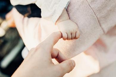 放疗后的儿童癌症生存者新威胁:继发性皮肤癌