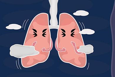 两位儿童分娩时肺部吸进去癌细胞,居然是真的?